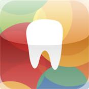 White Dental Centre