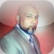 Alim Rhiman, Realtor