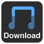 Download Free Music pub file free download