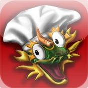 My Chinese Recipes for iPhone