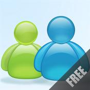 Live Messenger Free new msn winks
