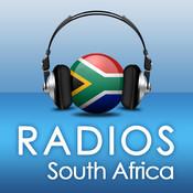 RADIOS SOUTH AFRICA