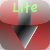 Web-Downloader Lite download authorware