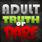 Adult Truth or Dare!