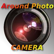 Around Photo Camera