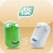 Freshomètre Tic Tac