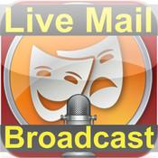 Live Voice Recorder
