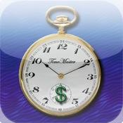 Time Master + Billing