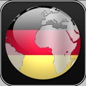 aWEB-German Browser