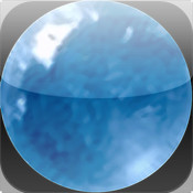 Bubble Pack for iPad