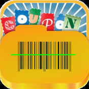 Coupon Keeper 2 Lite