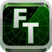 Friend Tracker ULTD