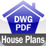 House Plans: Catalog home design house plan