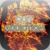 Quit Addiction Plan