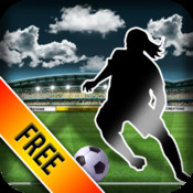 Swipe Football Free