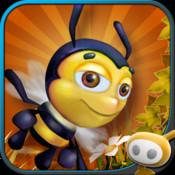 Bug Village Seasons