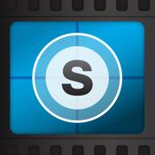 Splice - Video Editor