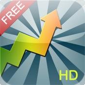 Analytics Doctor HD