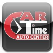 Cartime Auto Center usa auto sales