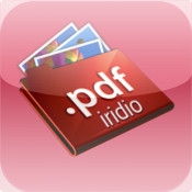 PDFe: PDF everywhere contain pdf417