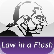 Law in a Flash: Torts