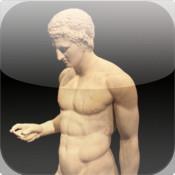 European Sculptors