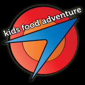 Kids Food Adventure