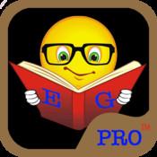 English Grammar Pro™ conditional var
