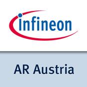 Infineon AR Austria