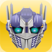 Transformers Tones