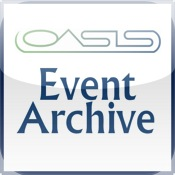 OASIS Event Archive hiv