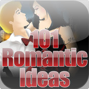 Romantic Ideas & Tips