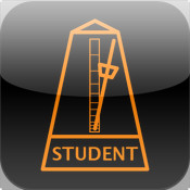 Student`s Metronome