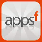 appsfire for iPhone