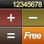 Calculator XLt Free