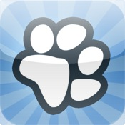 Cat Translator (FREE) facebook translator