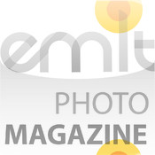 EMIT photo magazine