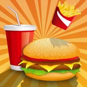 Hamburger Shop Lite