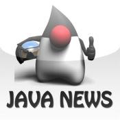 Java Developer News ogg and ape for developer