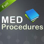 Med Procedures - Full netscape full