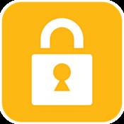 SAP Access Approver access