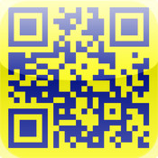 Scan QRcode Quickly