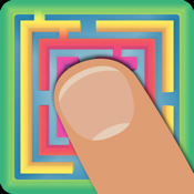 The Impossible Maze
