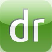 drchrono iPhone EMR