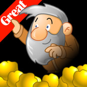 Gold Miner Ultimate