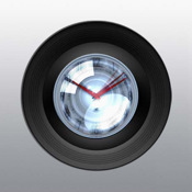 Time Lapse Camera HD