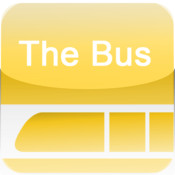 TransitGuru TheBus database