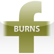Burns 1st Aid Videos