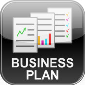 Business Plan Maker manage business
