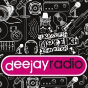 Deejay Radio Cyprus deejay